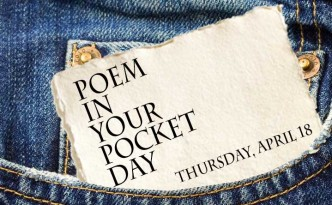 POEM-IN-YOUR-POCKET-DAY1-332x205