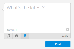 myspace-status
