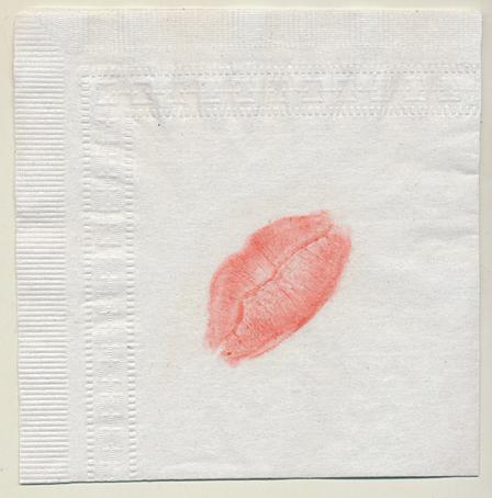 0115-kiss-a_bd