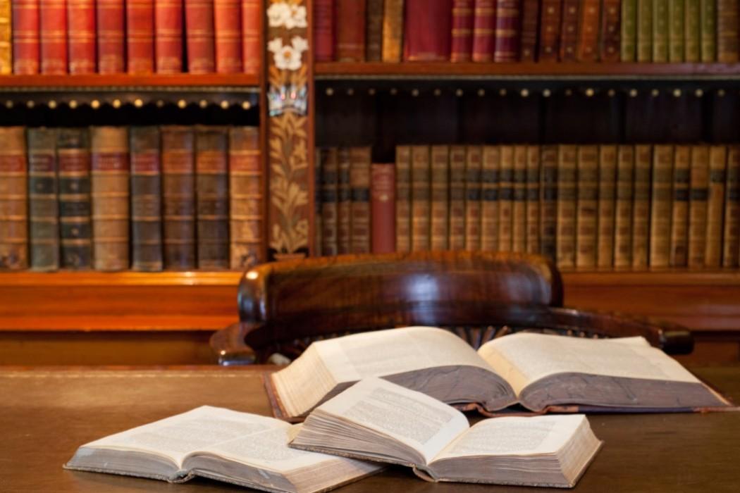 law school dating advice