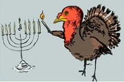 b-thanksgivukkah-102313