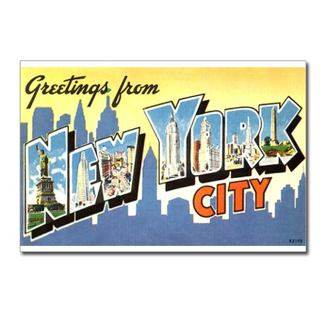 greetings_from_nyc_postcards_package_of_8