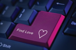 FROM 5 WAYS I WAS DOING INTERNET DATING WRONG