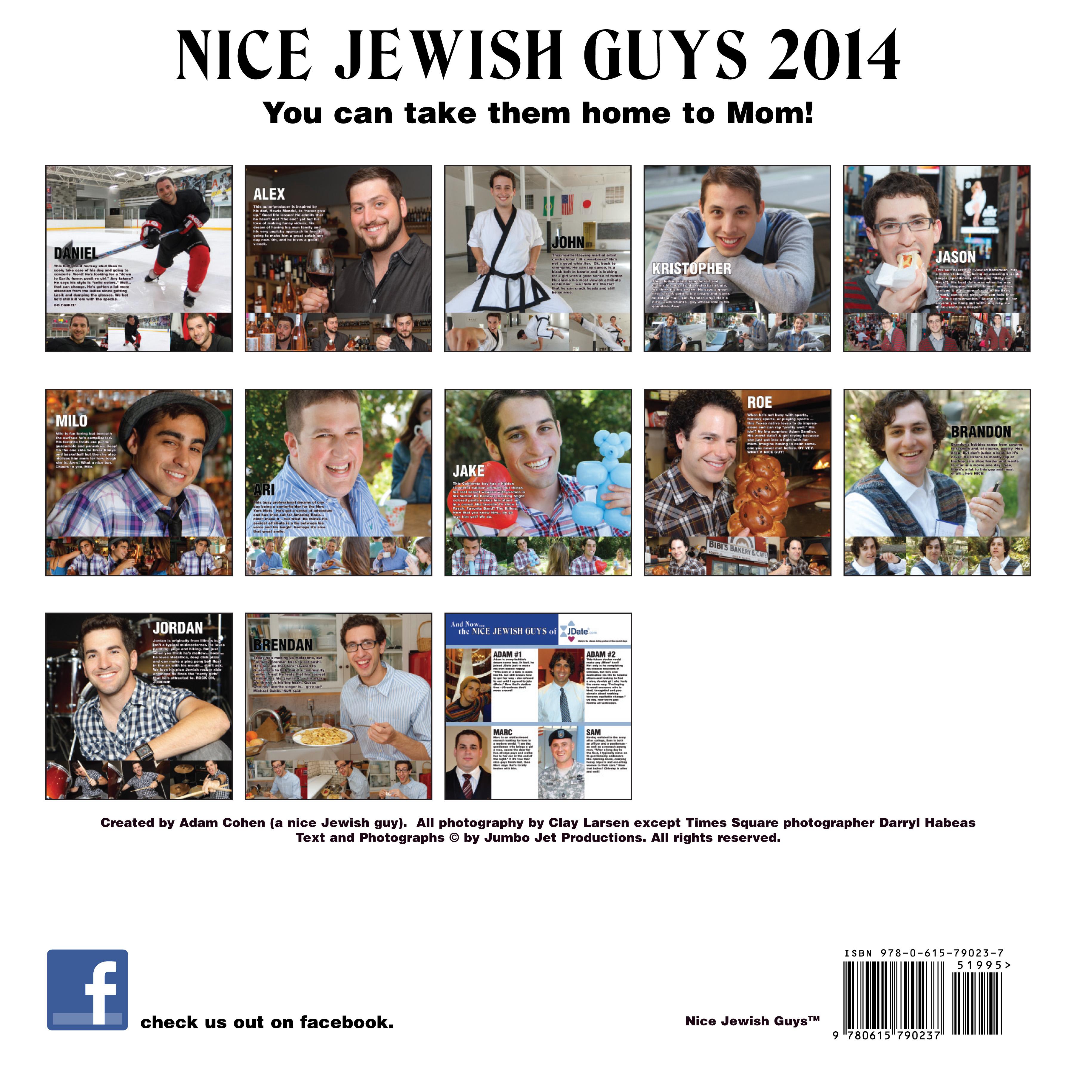 njg-2014-calendar-09.indd