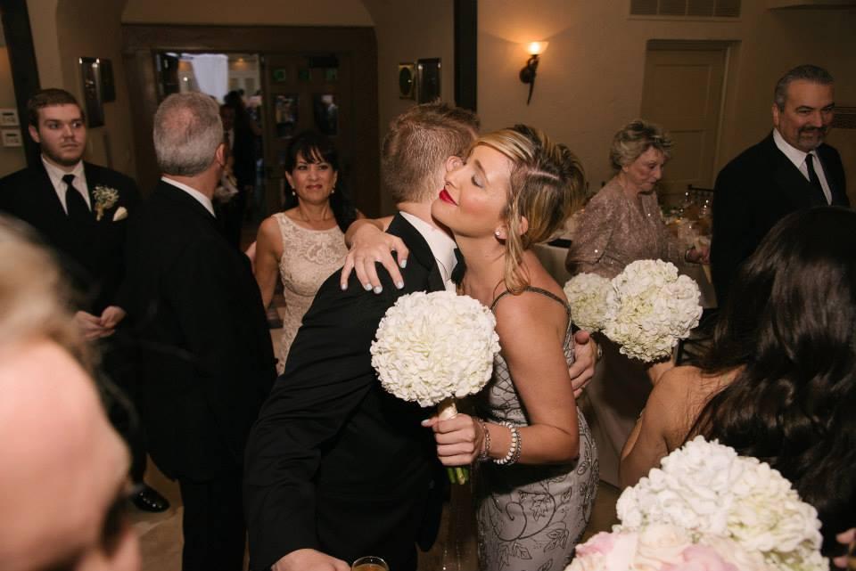 alt= professional bridesmaid
