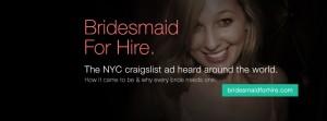 """alt=""""professional bridesmaid"""""""
