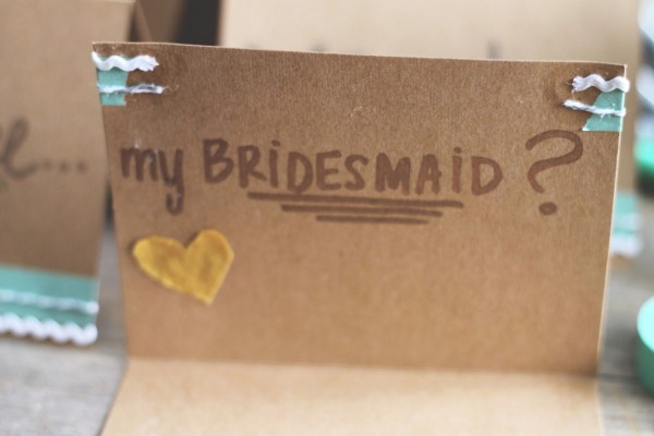 5 bridesmaid survival tips