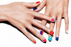 nail-polish-tmagArticle
