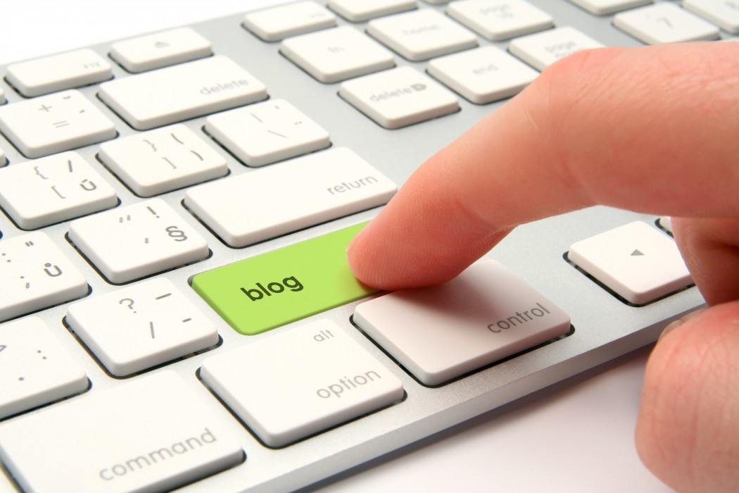 blogging-employees1
