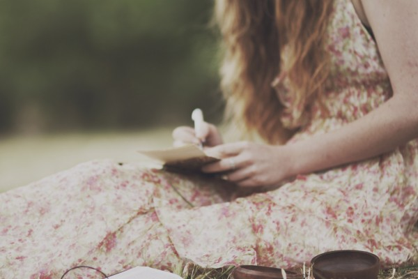 o-WRITING-A-LETTER-facebook