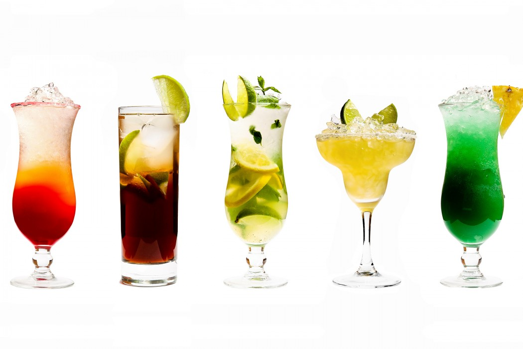 Drinks-HD-Wallpapers