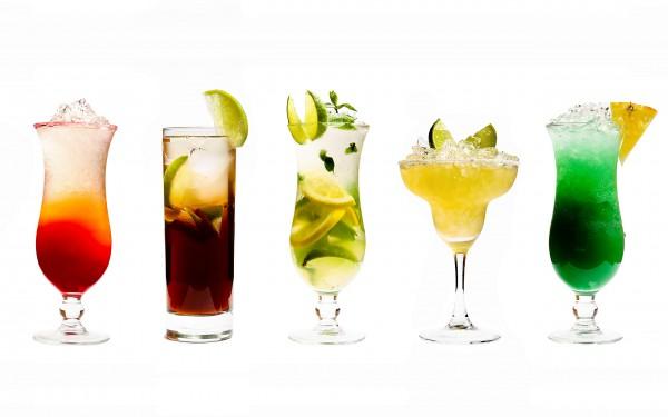 Drinks-HD-Wallpapers