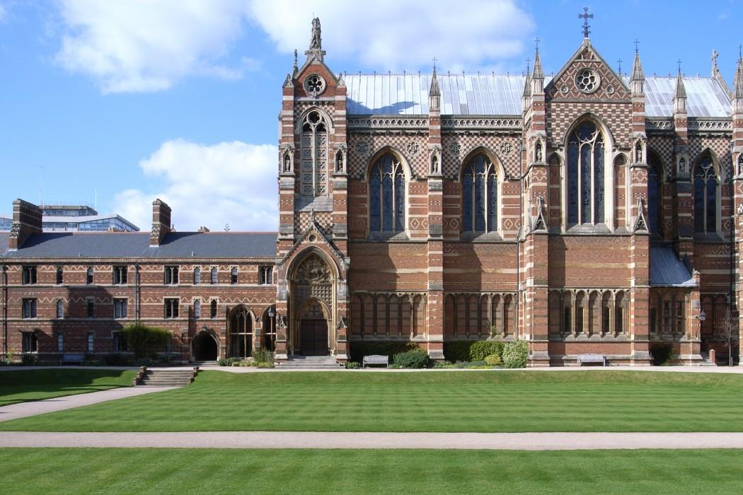 Keble_College_Chapel_Oxford