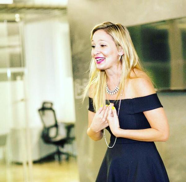 Storytelling and Public Speaking Skills